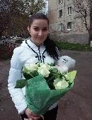 Kalinovka