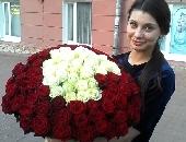 "Bouquet ""Power of Love"""