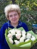 Олешки (Цюрупинск)