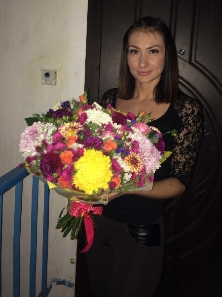 Свадебные, доставка цветов украине днепропетровская обл