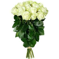 "Bouquet ""Woodmaid"""