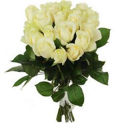 "Business bouquet ""Diamond"""