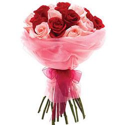 """Bouquet """"Passionate Kiss"""""""