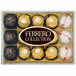 Ferrero Rocher (collection)