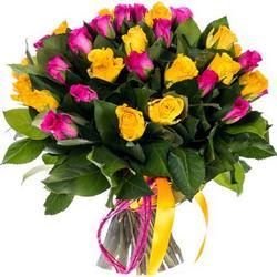 """Bouquet """"Dolce & Gabbana"""""""