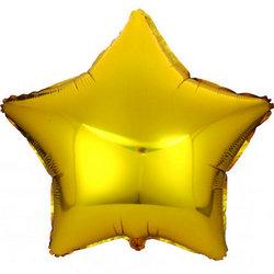 """Кулька """"My Star"""""""