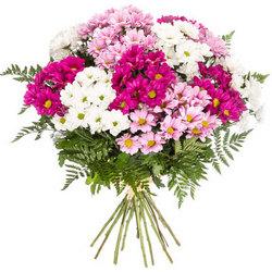 "Bouquet ""Madagascar"""
