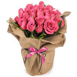 "Bouquet ""Madonna"""