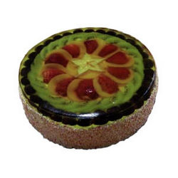 """Cake """"Levantiner"""""""