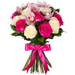 """Bouquet """"Perfection"""""""