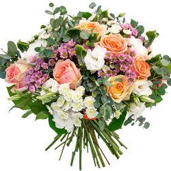 """Summer Bouquet """"Sweet Dream"""""""