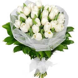 "Bouquet ""Date!"""