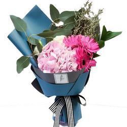 """Bouquet """"My dear!"""""""