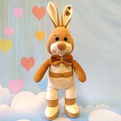 """Bunny """"Sasha"""""""