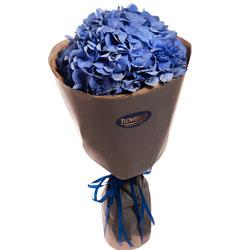 "Delicate bouquet ""Festive day!"""