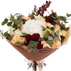 """Bouquet """"Beloved!"""""""