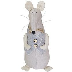 """Игрушка """"Крысенок"""" (handmade)"""