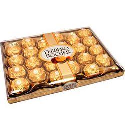 Ferrero Rocher (велика коробка)