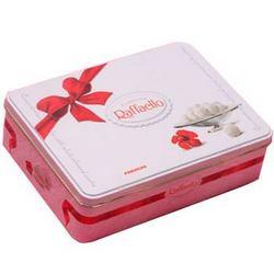 Raffaello (велика коробка)