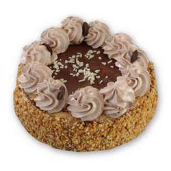 "Cake ""Egypt"""