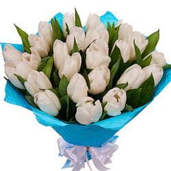 "Bouquet ""Date"""