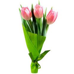 """Bouquet """"Tenderness"""""""