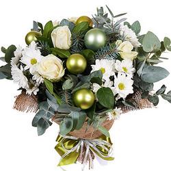 "Bouquet ""The Dream"""
