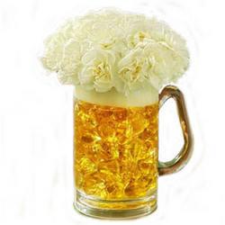 Келих пива