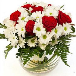 """Bouquet """"Fashionable"""""""