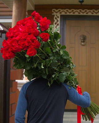 Стиле фанк форум о цветы доставка букет хризантем цветы