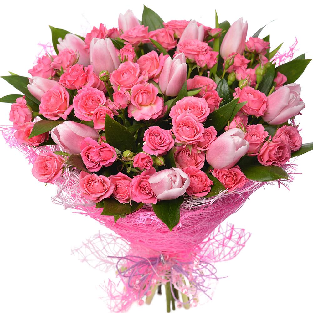 Пусть светом и добром отзовется в душах детей материнская забота, - поздравление Порошенко с Днем матери - Цензор.НЕТ 7308