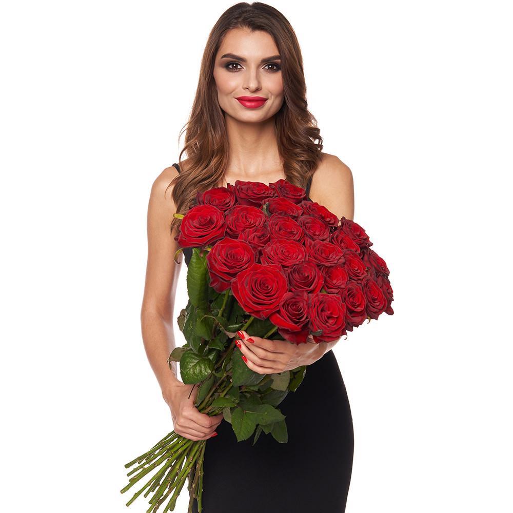 Доставка цветов г.херсон заказать свадебный букет днепропетровске
